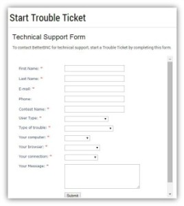 TroubleTicket_red