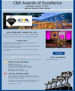 CBAwebpage400