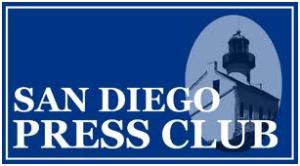 SanDiegoPressClub