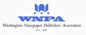 WNPA_logo_COLOR_1-300x122