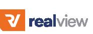 Realview_logo